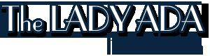 The Lady Ada